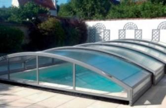 L'abri de piscine : un équipement obligatoire et réglementé