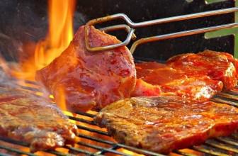 Quel modèle de barbecue faut-il choisir ? A gaz, charbon ou électrique ?